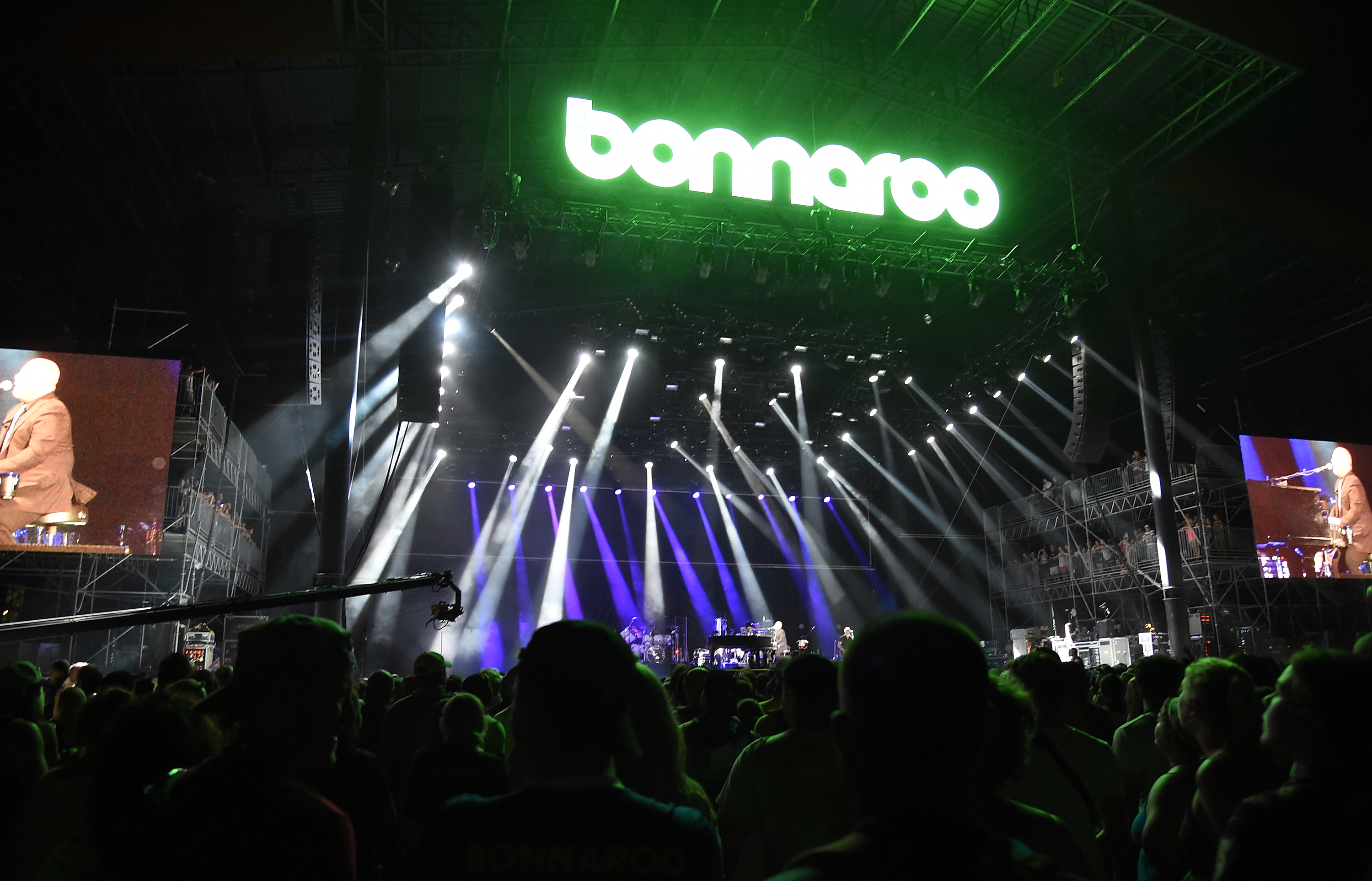 bonnaroo photo