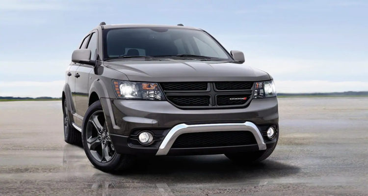 Worst Rated Cars Trucks And Suvs On The Market The Delite